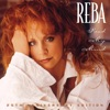 Read My Mind (25th Anniversary Deluxe), Reba McEntire