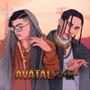 Avatal 24K by Bandidos INC iTunes Track 1