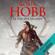 Le fou et l'assassin: Le fou et l'assassin 1 - Robin Hobb