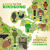 Time Cow;Equiknoxx - Jamaican Blackbird