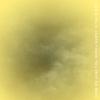 VIZE & Felix Jaehn - Thank You [Not So Bad] Grafik