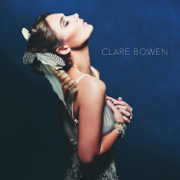 Clare Bowen - Clare Bowen - Clare Bowen