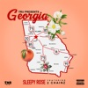 Georgia (feat. 2 Chainz) - Single, T.R.U. & Sleepy Rose