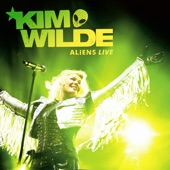 Kim Wilde - Kids In America (Live In London)