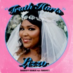 Truth Hurts (DaBaby Remix) [feat. DaBaby] - Single