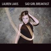 Lauren Lakis - Goner