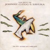 Johnny Clegg & Savuka - I Call Your Name