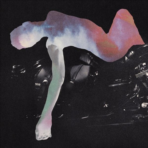 On the Floor (Initial Talk Remix) - Single