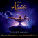 "Desert Moon (From ""Aladdin"") - Mena Massoud & Naomi Scott"