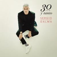 Download Mp3 Sergio Dalma - Sergio Dalma 30... y Tanto