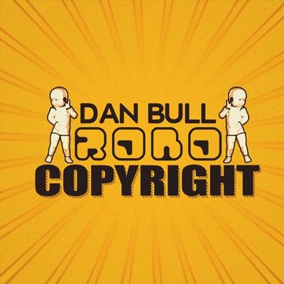 Robocopyright - Single - Dan Bull