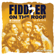 Fiddler on the Roof: 2018 Cast Recording - Various Artists