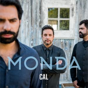 Monda - Cal