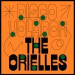 The Orielles - 7th Dynamic Goo