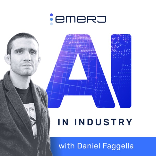 Scaling AI Best-Practices in the Enterprise - with Jan Neumann of Comcast