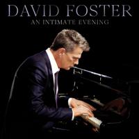 David Foster - An Intimate Evening (Live)
