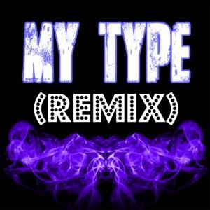 3 Dope Brothas - My Type (Remix) [Originally Performed by Saweetie, City Girls and Jhene Aiko] [Instrumental)