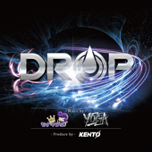 DROP (feat. YOGA & KENTØ)
