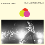 A Beautiful Thing (IDLES Live at Le Bataclan) - IDLES