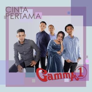 Gamma1 - Cinta Pertama - Line Dance Music