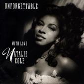 Natalie Cole - Medley: For Sentimental Reasons / Tenderly / Autumn Leaves