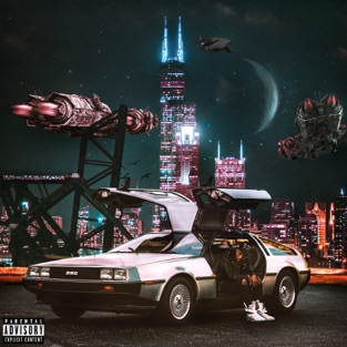 Rockie Fresh - Destination Album Free Download
