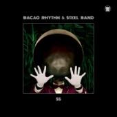 Bacao Rhythm - 8th Wonder