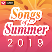 Song of Summer 2019 (Non-Stop Workout Mix) - Power Music Workout - Power Music Workout