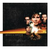 Angels & Airwaves - Lifeline - Keinohrhasen Ost