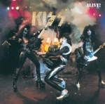 Kiss - Nothin' To Lose
