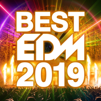 BEST EDM 2019