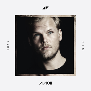 Avicii - SOS feat. Aloe Blacc