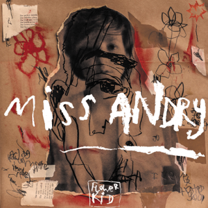 flowerkid - miss andry