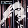 The Classics (Deluxe Edition), Tony Bennett