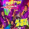 Feestteam - Ik Wil Bier (feat. DJ Timmie Tirol) artwork