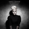 Our Version of Events (Special Edition) - Emeli Sandé