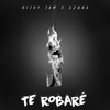 Te Robaré - Nicky Jam & Ozuna mp3