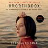 Deborah Feldman - Unorthodox (Unabridged)  artwork