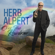 Over the Rainbow - Herb Alpert