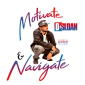 D Sloan - Regardless (feat. Au Music)