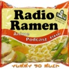 Radio Ramen Podcast