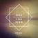 One You Find (feat. Jordan Millar) - Moog