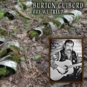 Burton Guibord - Your Heroes
