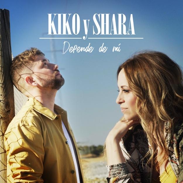 kiko y shara en mi descargar