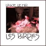 Louise Le Hir - Les Birdies