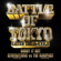 SHOOT IT OUT - GENERATIONS from EXILE TRIBE vs THE RAMPAGE from EXILE TRIBE