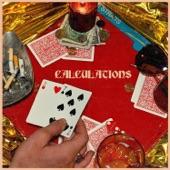 Johnny Conqueroo - Calculations