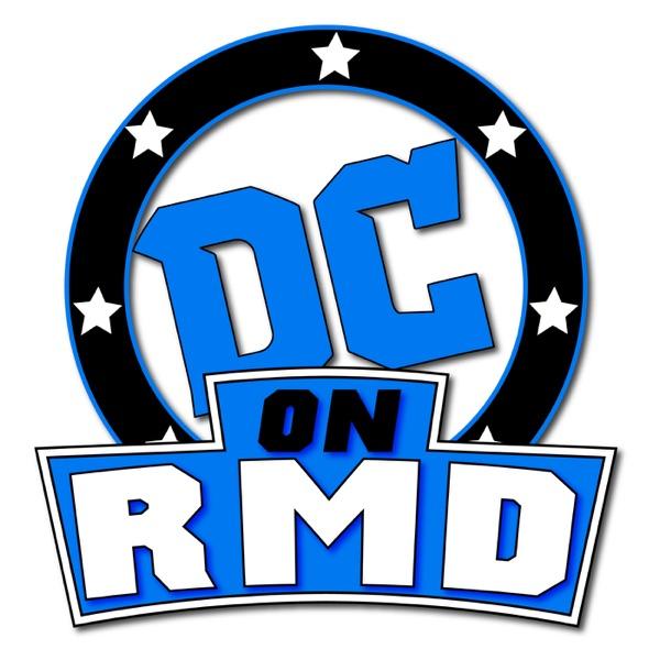 Flash Edition – Failure is an Orphan – DC on RMD – Podcast