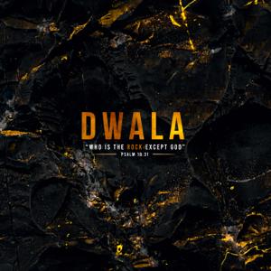 Hle - Dwala (Live)