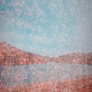 Douro - Liam Mour